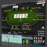 Real Online Casino Games, Roulette Online Casino, Three Card Poker Free Play
