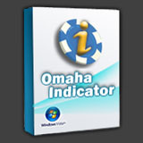omaha indicator - omaha calculator