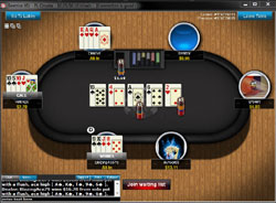 omaha poker 1