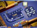 Bingo en ligne jeux de casino