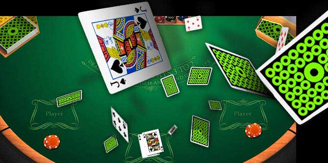 Top poker sites directory - online casino portals f maastricht casino