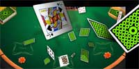Online-Blackjack 888casino
