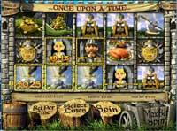 giochi da casinò online