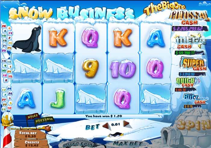 jackpot party casino slots free online piraten symbole