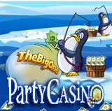 <!--:en-->PartyCasino Online Casino Games<!--:--><!--:da-->PartyCasino Online Casino Spil<!--:--><!--:de-->PartyCasino Online-Casino-Spiele<!--:--><!--:es-->PartyCasino Juegos de Casino en Línea<!--:--><!--:no-->PartyCasino online kasino spill<!--:--><!--:pt-->PartyCasino jogos de casino online<!--:--><!--:sv-->Online Casino Spel PartyCasino<!--:--><!--:fr-->PartyCasino Jeux de Casino en ligne<!--:--><!--:nl-->Online Casino Spellen PartyCasino<!--:--><!--:it-->PartyCasino giochi da Casino online<!--:-->