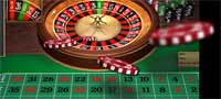 888casino roleta on-line