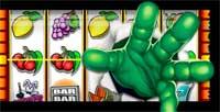 Online-Spielautomaten 888casino