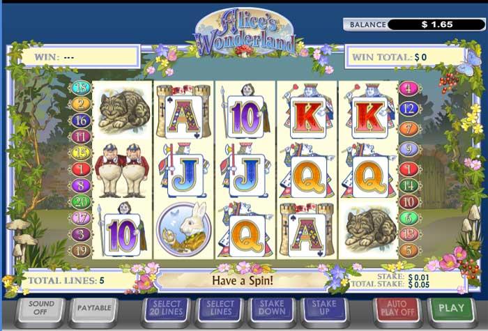 gambling casino online bonus piraten symbole