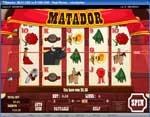 Matador Party Casino