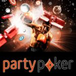 Party Poker Boxfest-Montag Turnier