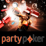 Party Poker Boxfest Torneios