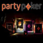 Party Poker Cash Game Card Rush 2017