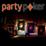 PartyPoker Les Cash Games Promotion 2017