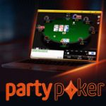 Party Poker Goes All-in for 2018