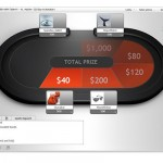 party poker hero sng multiplier