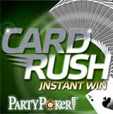 party poker instant play