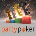 Party Poker Loyalty Programme 2015