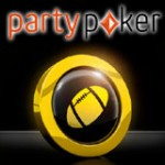 Party Poker Misiones - Game Day