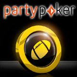 partypoker mission game day