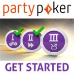 Party Poker Oppdrag Online