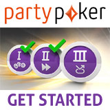 Party Poker Missioner Online