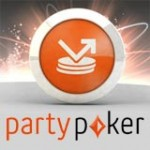 Party Poker Missions SNG Spil