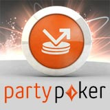 Missioni Party Poker SNG Giochi