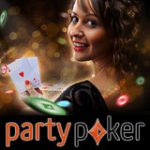 Party Poker gewinnen Geld in Missionen