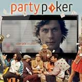 party poker sunday majors