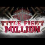Party Poker Titel Fight Millioner Garanteret