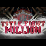 party poker title fight million