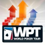 PartyPoker SNG - World Poker Tour