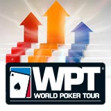 party poker wpt steps challenge