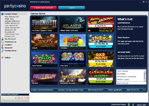 jackpot party casino online lightning spielen