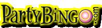 PartyBingo bonus code