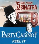 <!--:da-->Største online jackpot Party Casino <!--:--><!--:de-->Party größte Online-Casino Jackpot<!--:--><!--:en-->PartyCasino Biggest Jackpot Online Ever<!--:--><!--:es-->PartyCasino en línea cada vez mayor bote<!--:--><!--:fr-->Party Casino plus grand jackpot en ligne <!--:--><!--:it-->Party Casinò online jackpot più grande<!--:--><!--:nl-->Party Casino grootste online jackpot <!--:--><!--:no-->PartyCasino største online jackpot <!--:--><!--:pt-->Party Casino maiores jackpots online <!--:--><!--:sv-->PartyCasino största jackpot online någonsin<!--:-->
