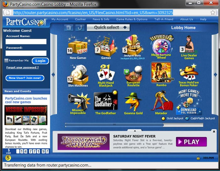 Fast £50 Instant Win Games - Play for Free or Real Money
