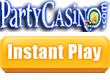 - Party Casino Instant Play -
