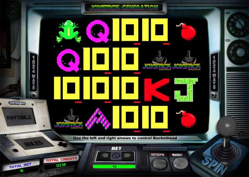 best paying online casino sofort spielen.de