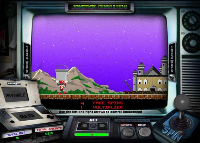 canadian online casino sofort spiele kostenlos