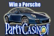 <!--:en-->Party Casino Jackpot - Win a Porsche<!--:--><!--:da-->Gratis Spil Download PartyCasino<!--:--><!--:de-->Casino Online Spiele - PartyCasino<!--:--><!--:es-->Juegos de Tragamonedas - Party Casino<!--:--><!--:no-->Nye Party Casino Spill <!--:--><!--:pt-->Jogos para Jogar - Party Casino<!--:--><!--:sv-->Ladda ner spel PartyCasino - Spel nu<!--:--><!--:fr-->PartyCasino - Jeux de Casino <!--:--><!--:nl-->Casino Spellen - PartyCasino Spelletjes<!--:--><!--:it-->Giochi di Casino - PartyCasino<!--:-->