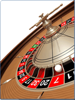 partycasino roulette