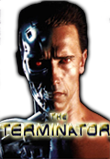 PartyCasino - The Terminator Slot Game