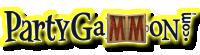 partygammon