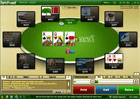 Party poker download new software version and biggest partypoker bonus code ever!
