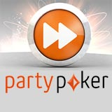 FastForward Mission Party Poker