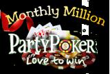 <!--:da-->Party Poker Søndag Mio Turneringer <!--:--><!--:de-->PartyPoker Sonntag Mio. Turniere<!--:--><!--:en-->Party Poker Sunday Million Tournaments<!--:--><!--:es-->PartyPoker Millón Domingo Torneos<!--:--><!--:fr-->Party Poker Million dimanche Tournois<!--:--><!--:it-->PartyPoker Domenica Milioni di Tornei<!--:--><!--:nl-->Party Poker Zondag Miljoen Toernooien<!--:--><!--:no-->PartyPoker Søndag Millioner Turneringer <!--:--><!--:pt-->Party Poker Domingo Milhões Torneios<!--:--><!--:sv-->PartyPoker Söndag Miljoner Turneringar<!--:-->