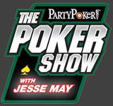 partypoker poker show