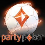 PartyPoker Sports Promotion