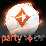 Party Poker Sport Promotion